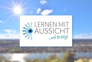 Seminar mit Aussicht auf Bonn