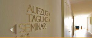 Kontakt Seminare Bonn Weiterbildung