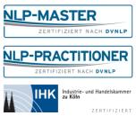 Zertifikate-Frank-Thiel
