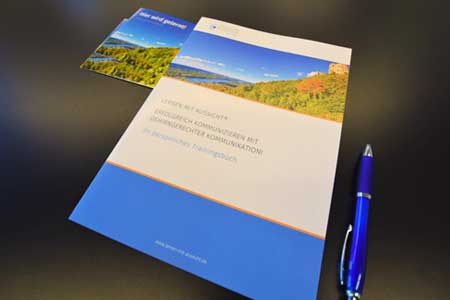 Trainingsbuch-Seminar-Kommunikation