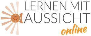 Online-Trainings Logo