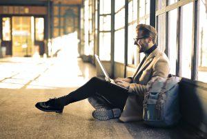 Telefontraining - besser telefonieren im Job