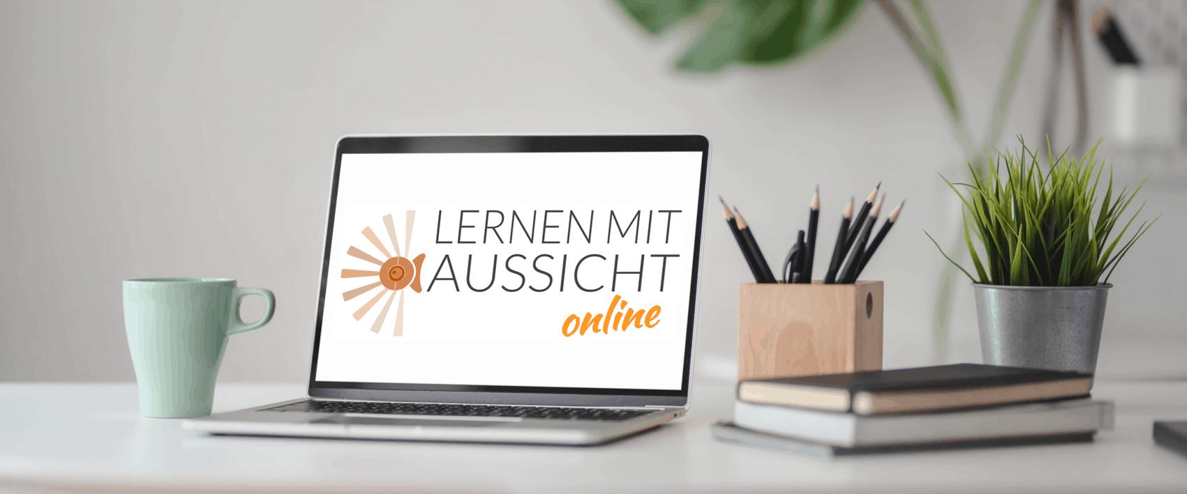 Online Training Präsentieren lernen