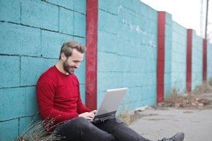 Smalltalk lernen | Online Seminar