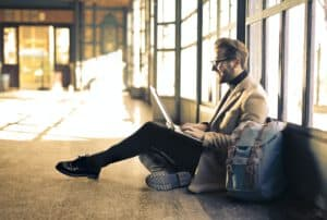 Kritikgespräch führen Online Training