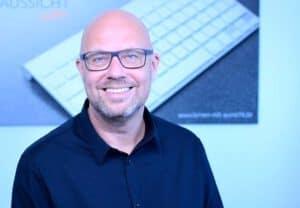 "Trainer Online Seminar ""Präsentation halten"""